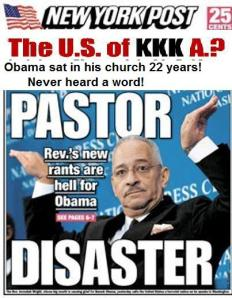 2008_04_pastor