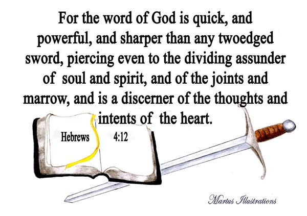 38-sword-bible1