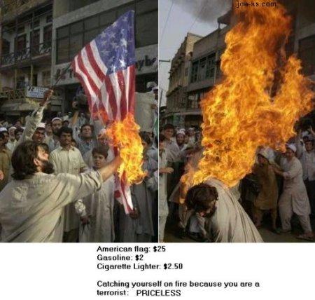 96pricelessflagger