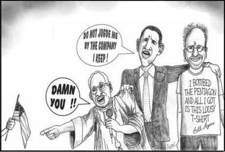 ayers-wright_obama