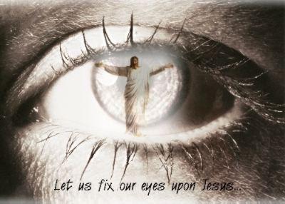 fixz_our_eyes_on_jesus