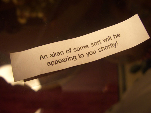 fortune_cookie_message082407a
