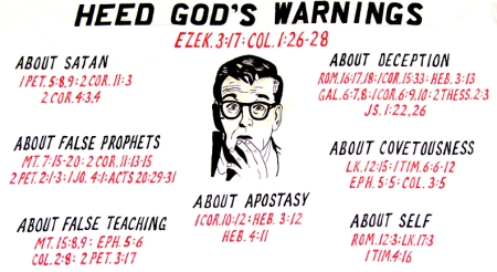 heed-gods-warnings