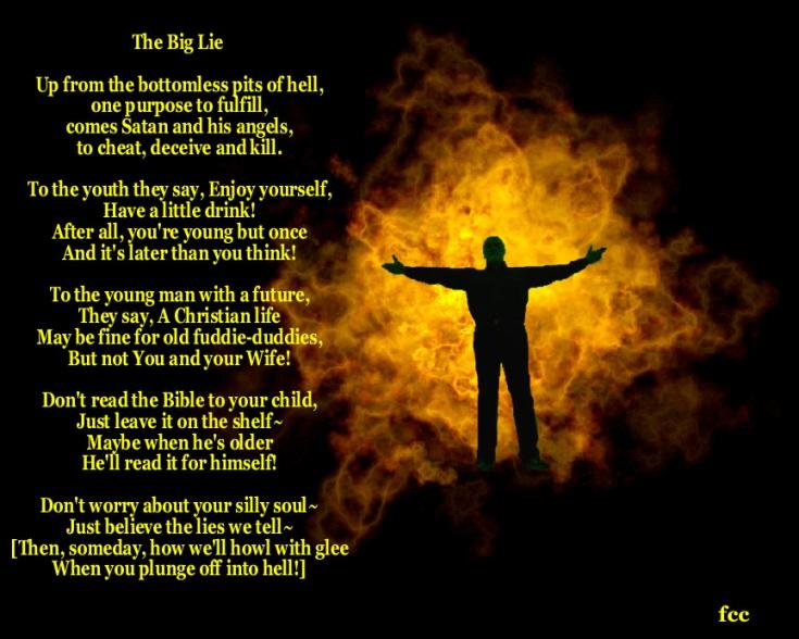 the_big_lie