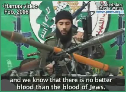 http://ministerofblog.files.wordpress.com/2008/11/thisishowtheythink.jpg