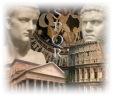 ancient-rome