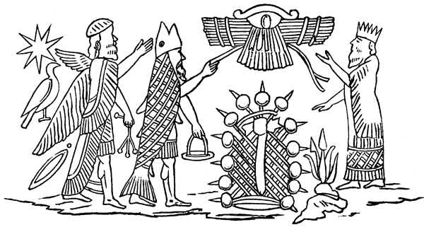 pagan-gods-7
