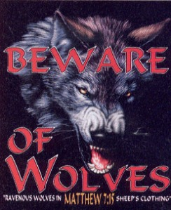 wolves-sheeps-clothing