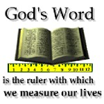 0142_word_ruler_christian_clipart