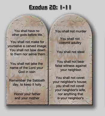 0307_ten_commandments_christian_clipart