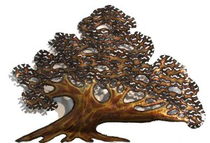 pd-tree-of-life-28x38-steel-365